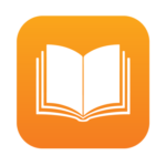 Ibooks-transparent