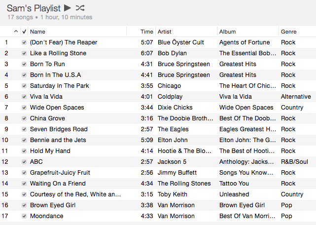 Screen-Shot-2015-06-03-at-4.07.12-PM Sam's Play list