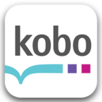 kobo-transparent