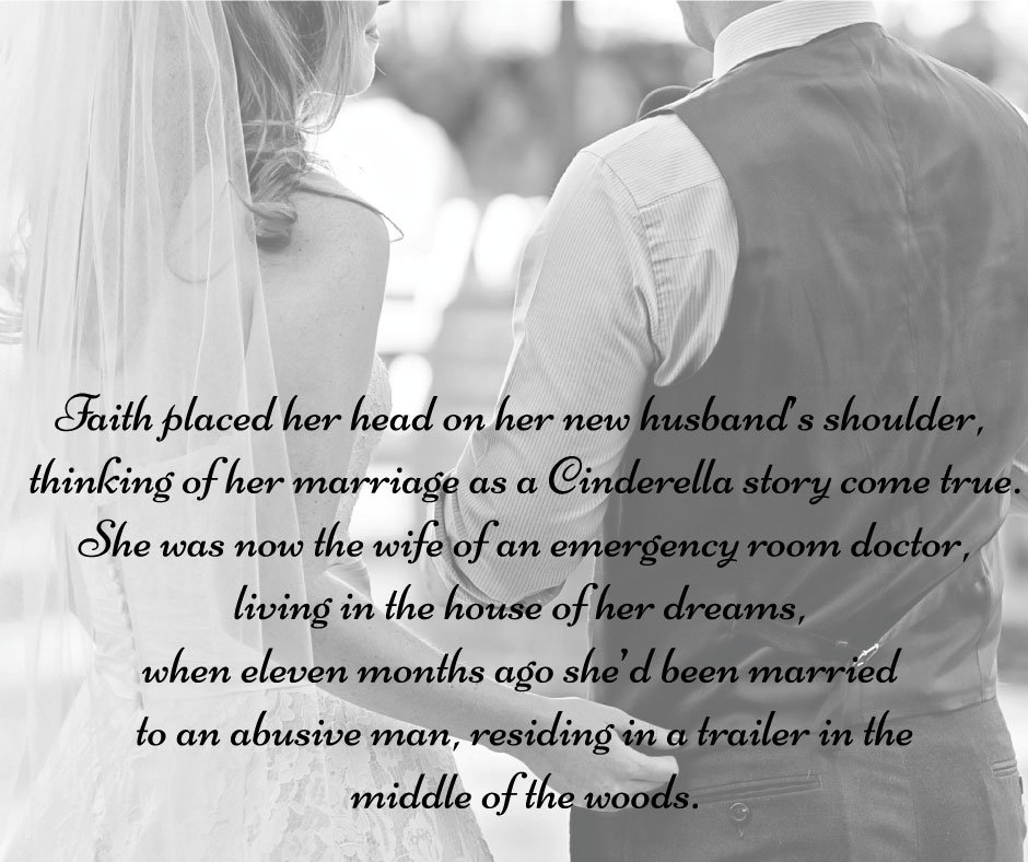 Faith-at-wedding-quote