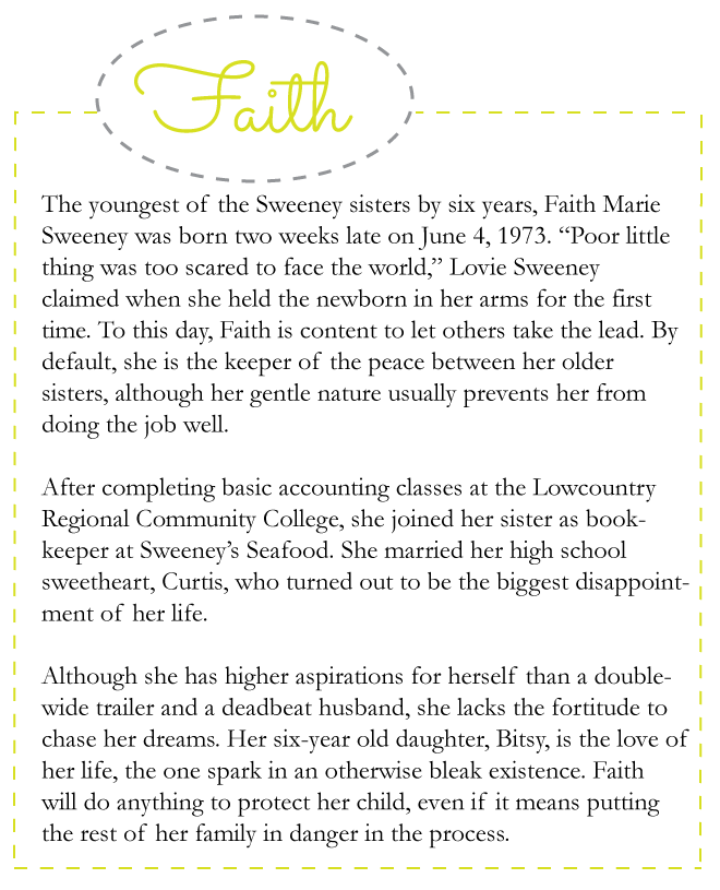 Faith-revised-bio