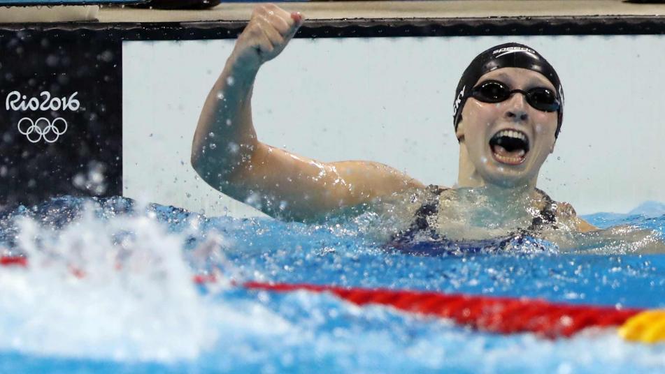 katieledecky_400mfree_rio-olympics-swimming_webf
