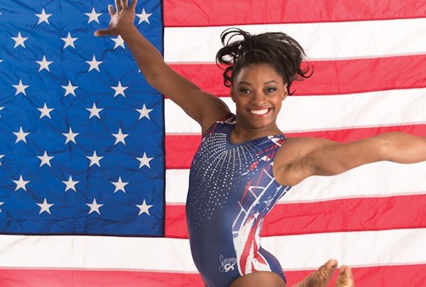 simone-biles-firecrack-leotard-feature
