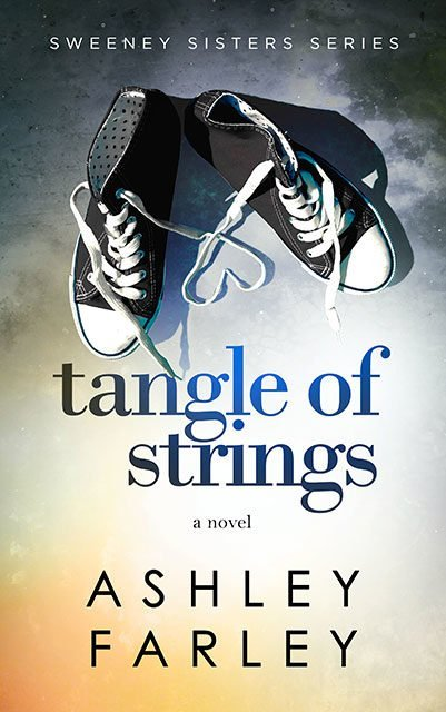 Tangle of Strings