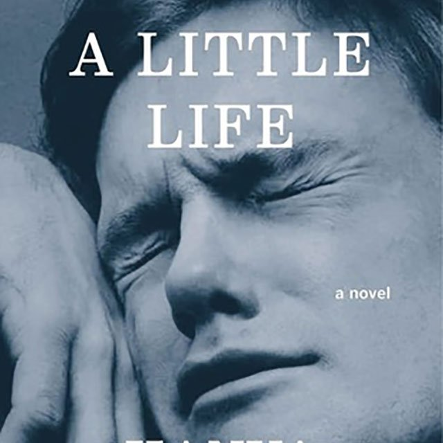 My Review of A Little Life