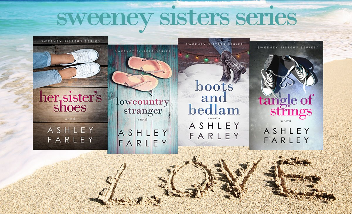 sweeney-sisters-new-covers