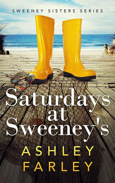 Saturdays at Sweeney's