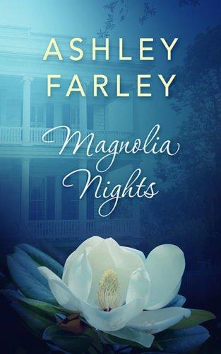 AF-Magnolia-Nights