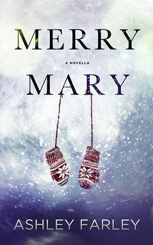 Merry Mary - Adventures of Scottie
