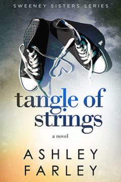 Tangle of Strings - Sweeny Sisters Series