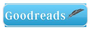 Goodreads button